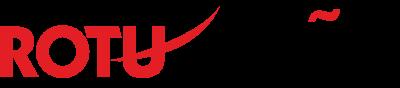 logo-rotudiseno-blanco-retina
